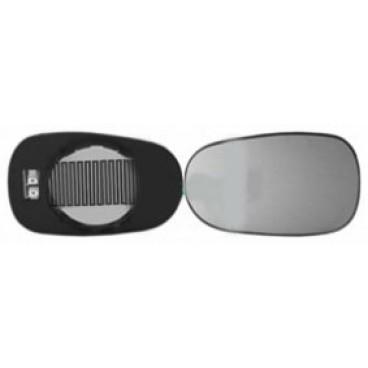 verre de retroviseur renault sc nic miroir retroviseur renault sc nic b03 lms 7201065. Black Bedroom Furniture Sets. Home Design Ideas