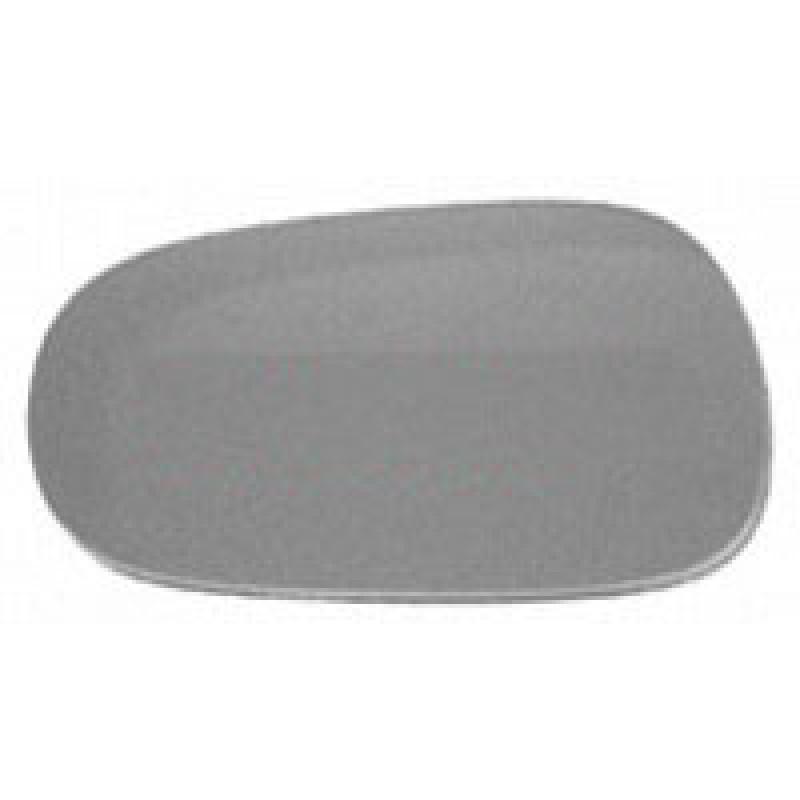verre de retroviseur renault clio miroir retroviseur gauche renault clio a03 lm 7234062. Black Bedroom Furniture Sets. Home Design Ideas