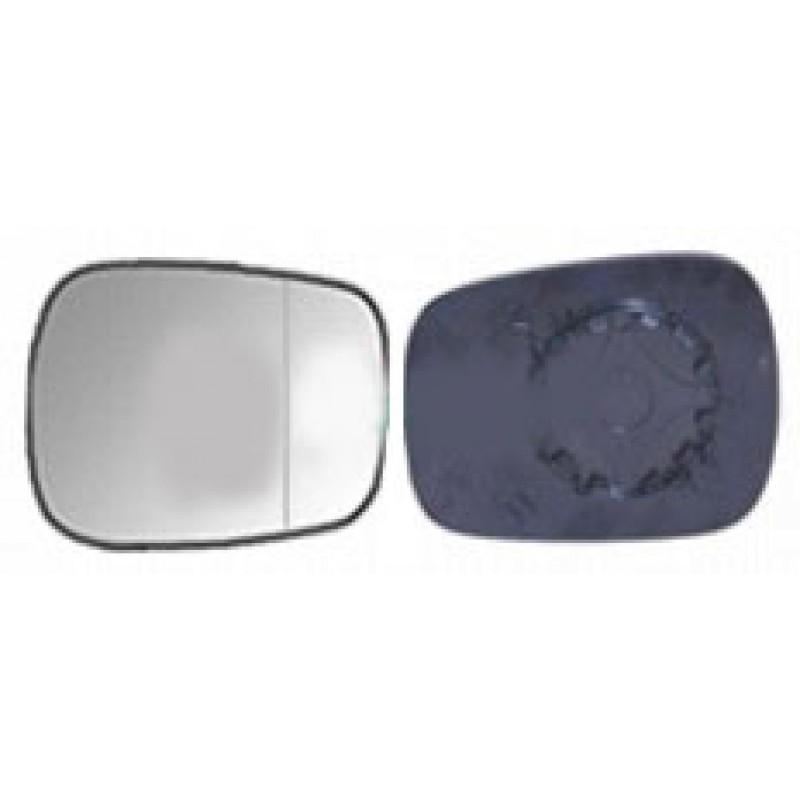 Verre de retroviseur renault sc nic rx4 miroir for Miroir retroviseur