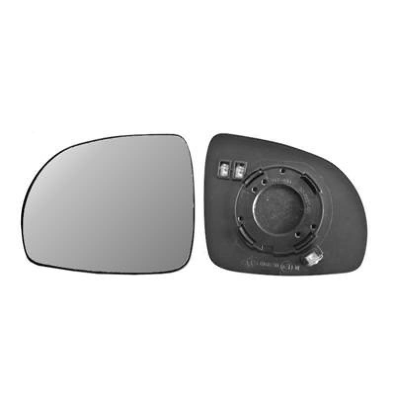 Miroir de retroviseur gauche kia picanto miroir for Miroir chauffant prix