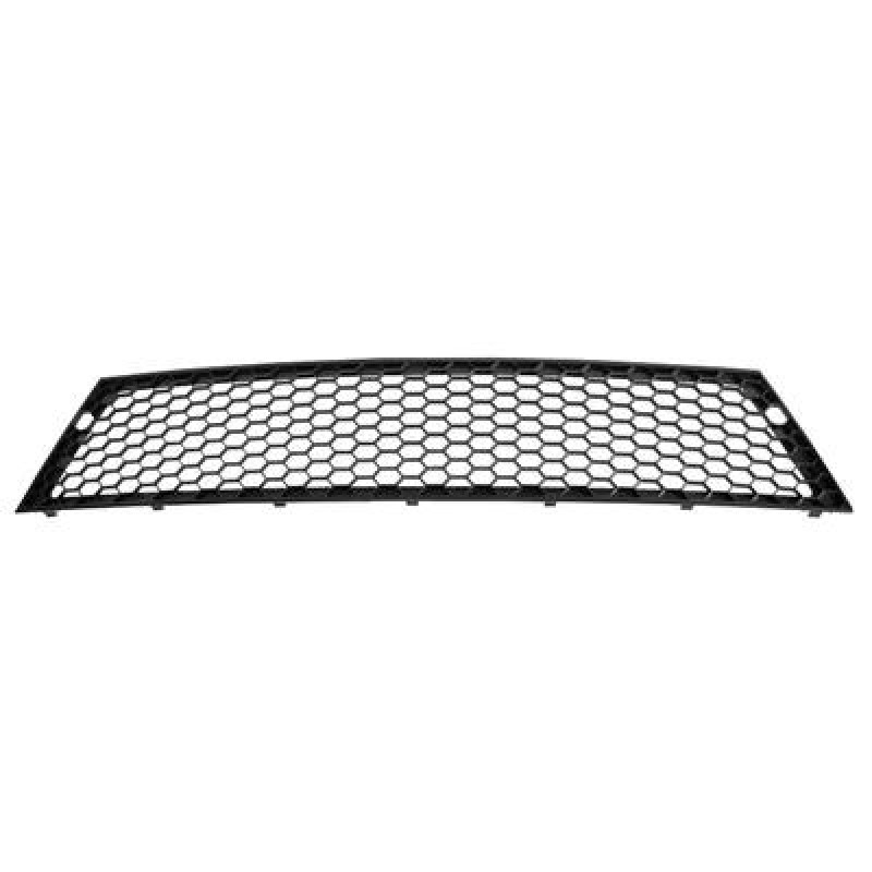 grille pare choc seat ibiza grille pare choc seat ibiza 2006 2008. Black Bedroom Furniture Sets. Home Design Ideas