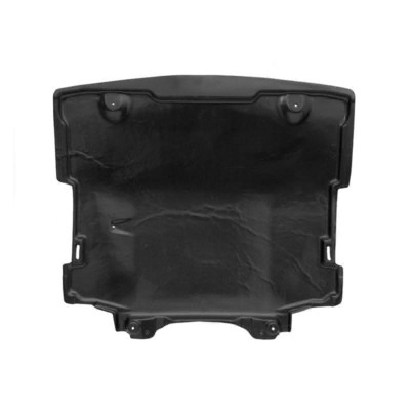 protection sous moteur mercedes classe c w202 protection sous moteur essence mercedes classe c. Black Bedroom Furniture Sets. Home Design Ideas