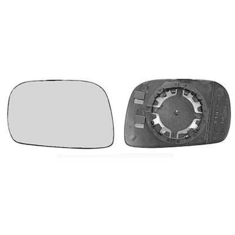 Miroir retroviseur gauche opel agila miroir retroviseur for Miroir retroviseur