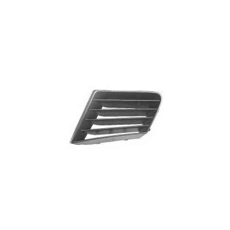 grille calandre seat ibiza grille calandre gauche seat ibiza 2002 2008. Black Bedroom Furniture Sets. Home Design Ideas