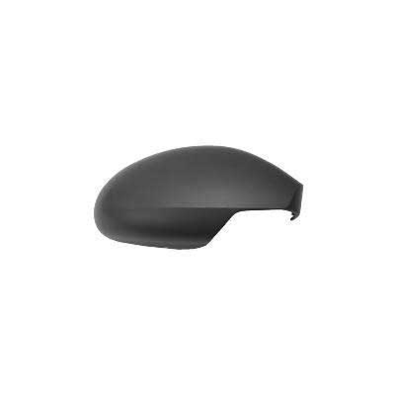 coque retroviseur seat ibiza coque retroviseur primer droit seat ibiza 2002 2008. Black Bedroom Furniture Sets. Home Design Ideas