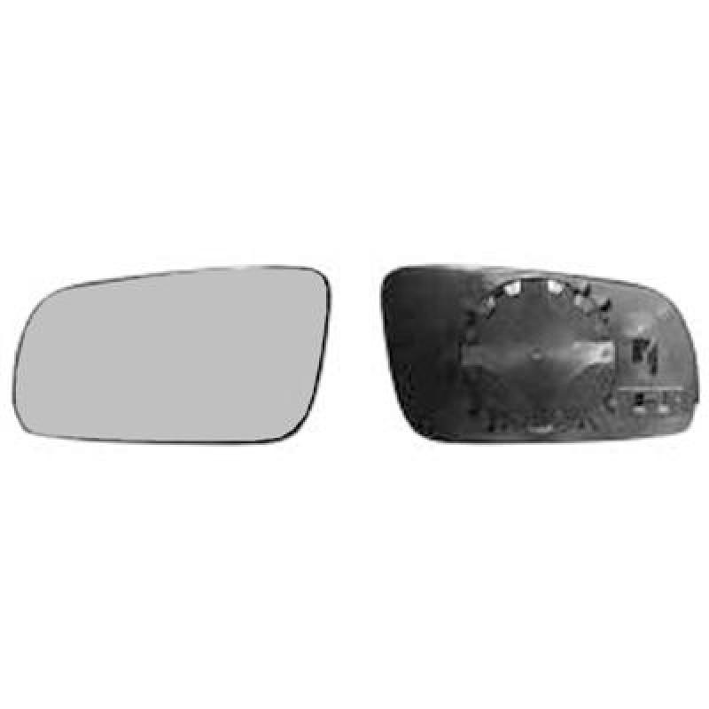 Miroir retroviseur seat alhambra miroir retroviseur for Miroir 2000 croix