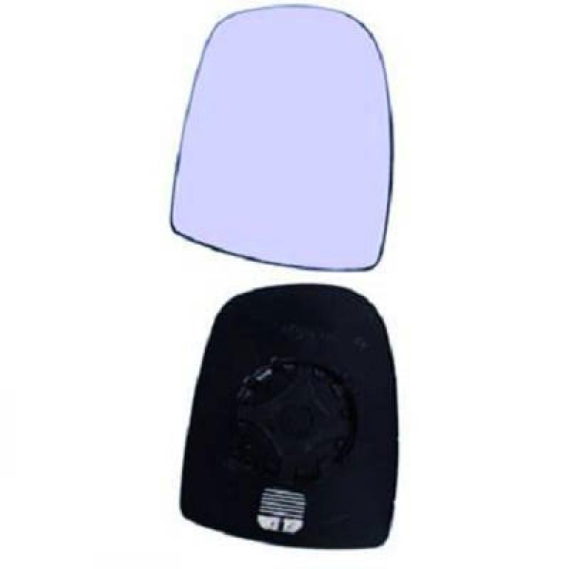 Miroir retroviseur droit opel vivaro miroir retroviseur for Miroir retroviseur