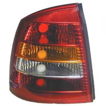 Feu Arriere Gauche Opel Astra G (Coupé / Cabriolet / 4 portes)