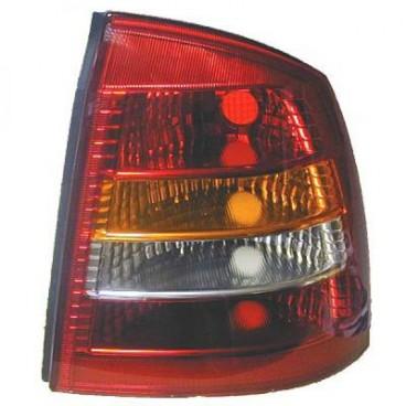 Feu Arriere Droit Opel Astra G (Coupé / Cabriolet / 4portes)