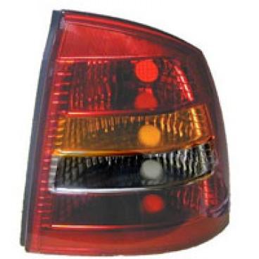 Feu Arriere Droit Opel Astra G (Coupé / Cabriolet / 4 portes)