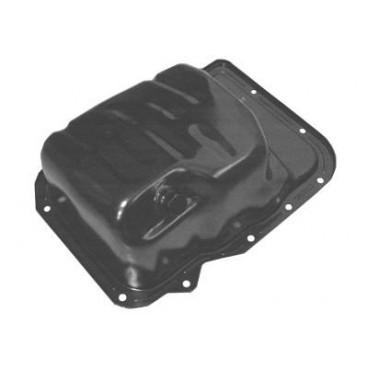 Carter d'huile Mazda 323 S - 1.5 16V