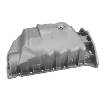 Carter d'huile Renault Scenic (1.9 dti / 1.9 dci / 2.0 16V) 1999 à 04/2003