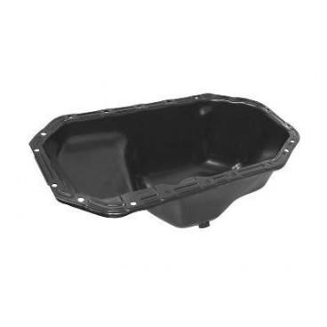 Carter d'huile Seat Arosa 1.1 / 1.4