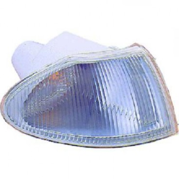 Clignotant Droit blanc Opel Astra F (09/1991-1994)