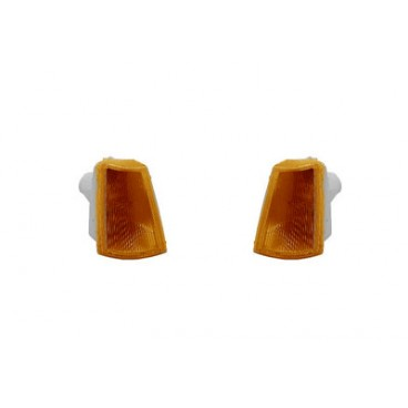 Clignotants Opel Kadett E
