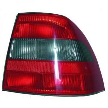 Feu Arriere Droit Opel Vectra B Fumé (1995-1999)