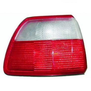 Feu Arriere Exterieur Gauche Opel Omega B (1999-2003)