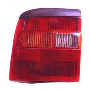 Feu Arriere Gauche Opel Vectra A (1992-1995)