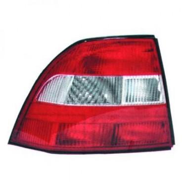 Feu Arriere Gauche Opel Vectra B Sans Douille (1995-1999)