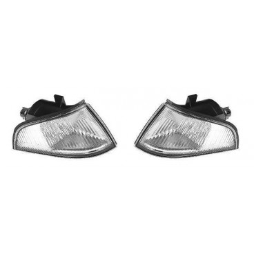 Clignotants rover 200 - 0208901-902
