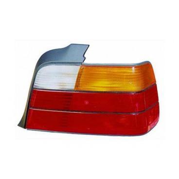 Feu arrière droit BMW Série 3 E36