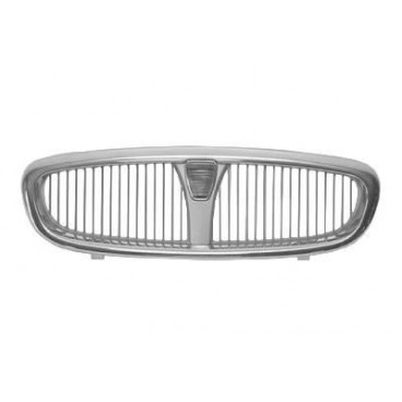 Grille calandre Rover 25