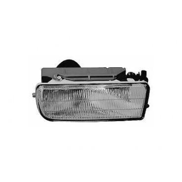 Antibrouillard avant droit BMW Série 3 E36