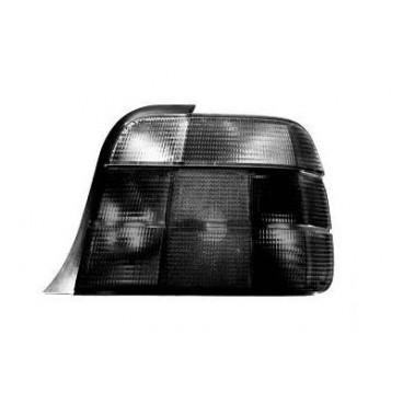 Feu arrière droit BMW Série 3 E36 (Compact)
