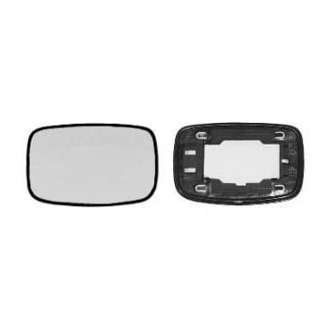 Miroir Retroviseur gauche Ford Escort