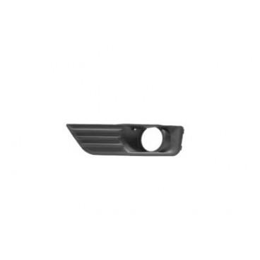 Cadre Antibrouillard Gauche Ford Focus