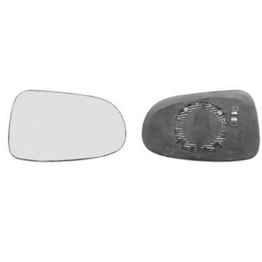 Miroir Retroviseur gauche Ford Galaxy