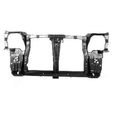 Face avant / Armature Honda CRV