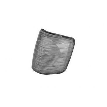 Clignotant (fume) avant gauche Mercedes 190 W201