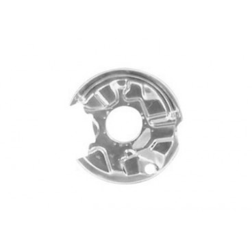 protection disque freins mercedes w124