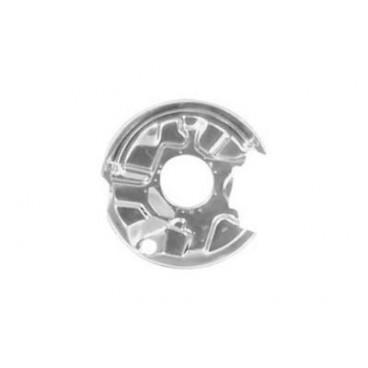 protection disque frein arriere droit mercedes w124
