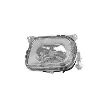 Antibrouillard droit Mercedes Classe E W210 Phase 1