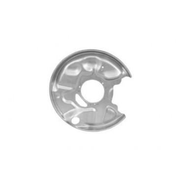 protection disque frein arriere droit mercedes w208