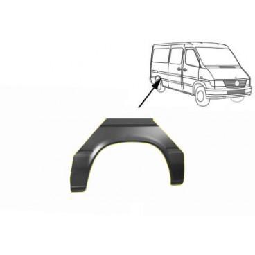 Arc d'aile arrière Volkswagen LT