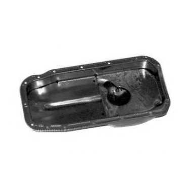 Carter d' huile Opel Tigra 1.4i