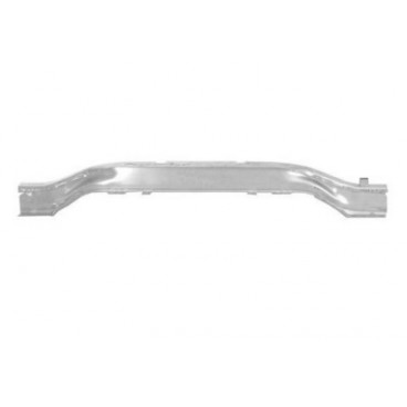 Renfort Pare-Choc Arriere Opel Astra H (Aluminium)