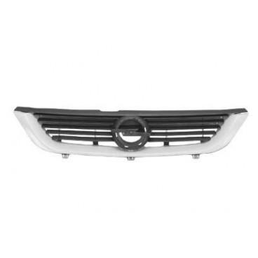 Calandre Opel Vectra B (1995-1999)