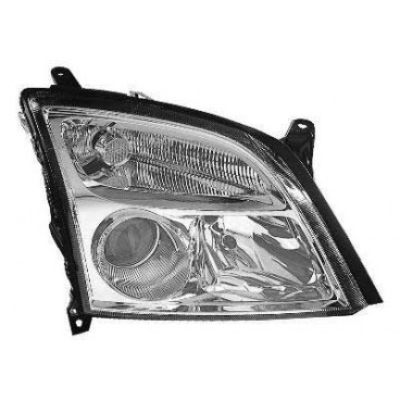 Phare Droit Opel Vectra C (2002-2005)