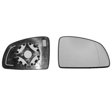 Miroir Retroviseur Droit Opel Meriva