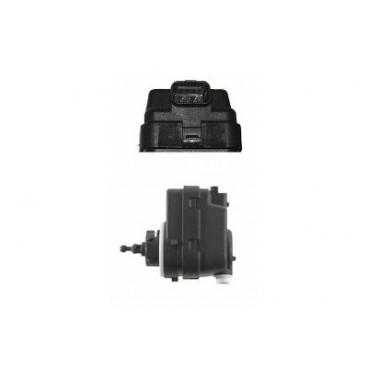 Correcteur électrique Phare Peugeot 306 ( Valeo )