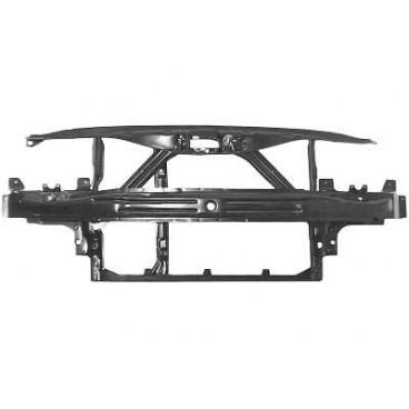Armature - Face Avant (Non Airco) Seat Leon 1999-2005