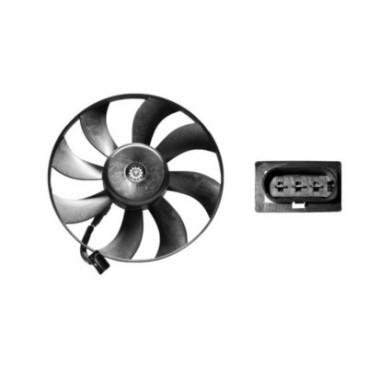 Ventilateur Electrique Seat Ibiza / Cordoba