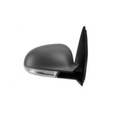 Retroviseur Droit Volkswagen Golf V ( Electrique / Primer )