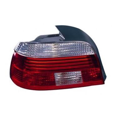 feu arrière gauche BMW Serie 5 E39 1996-2003