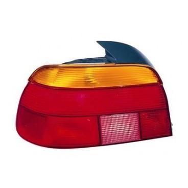Feu arrière gauche BMW Série 5 E39 Phase 1