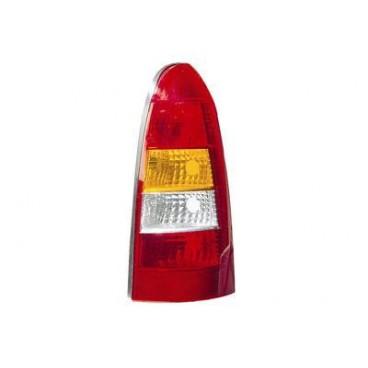 Feu Arriere Droit Opel Astra G Break